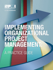 implementing-organizational-project-management