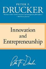 innovation-and-entrepreneurship