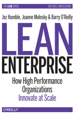 lean-enterprise