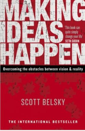 making-ideas-happen
