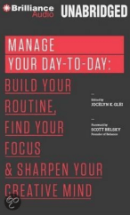 manage-your-day-to-day