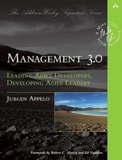 management-3-0