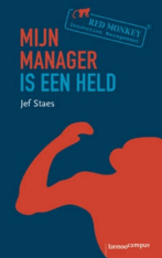 mijn-manager-is-een-held