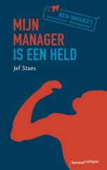 mijn-manager-is-een-held