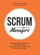 scrum-for-managers