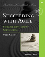 succeeding-with-agile