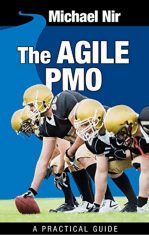 the-agile-pmo