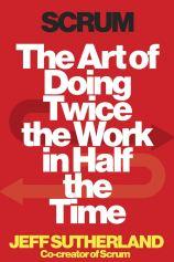 the-art-of-doing-twice