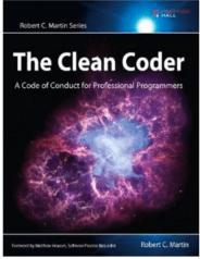 the-clean-coder