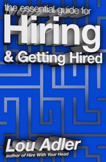 the-essential-guide-to-hire-and-getting-hired