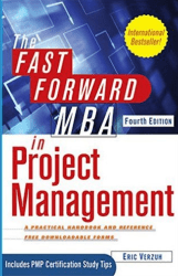 the-fast-forward-mba-in-project-management