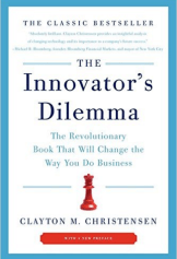 the-innovators-dilemma