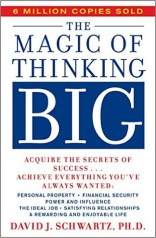 the-magic-of-thinking