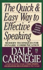 the-quick-and-easy-way-to-effective-speaking