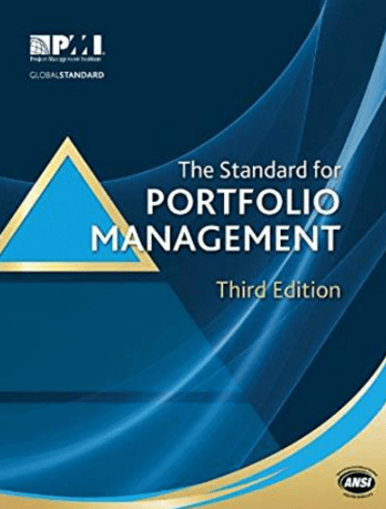 the-standard-for-portfolio-management