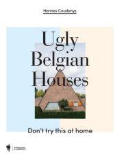 ugly-belgian-houses