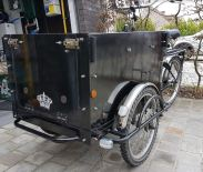 bakfiets-frontaal