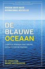 de-blauwe-oceaan