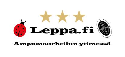 Tämän kuvan alt-attribuutti on tyhjä; Tiedoston nimi on Leppa.fi-logo-3t-1.jpg