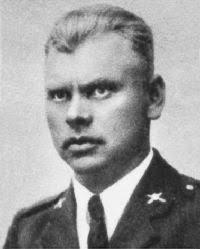 Elmar Kivistik (1905 - 1973) - Genealogy