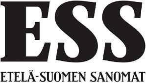 ESS:n kirjautumisissa ongelmia, näköislehti on nyt kaikkien luettavana |  Päijät-Häme | Etelä-Suomen Sanomat
