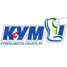KymLi (@KymLiikunta) | Twitter