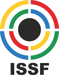 International Shooting Sport Federation - Wikipedia