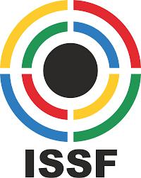 International Shooting Sport Federation - Wikipedia