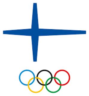 Suomen Olympiakomitea – Wikipedia