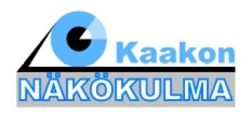 Optikkoliike Kaakon Näkökulma, Hamina