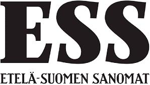 ESS:n kirjautumisissa ongelmia, näköislehti on nyt kaikkien luettavana    Päijät-Häme   Etelä-Suomen Sanomat