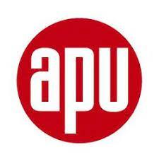 Apu (lehti) – Wikipedia
