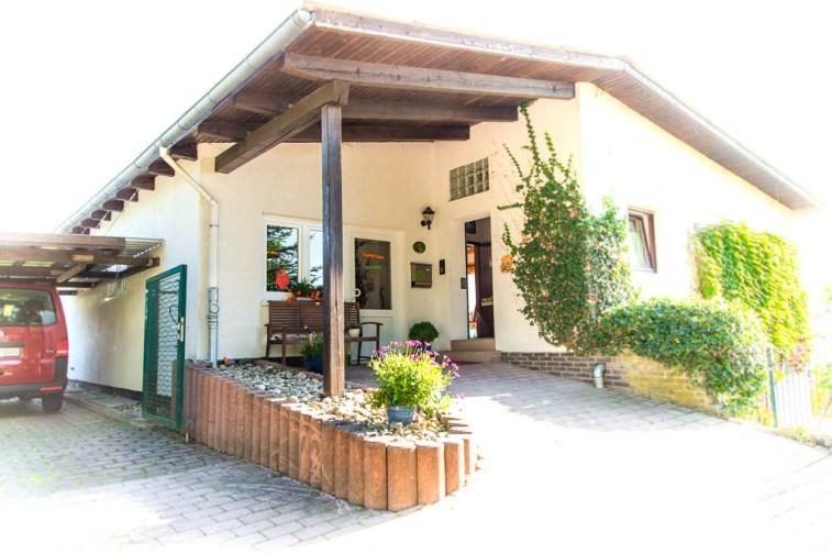 Tagesgruppe Grünberg