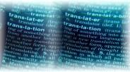 (Polski) Jakie są zalety posiadania biura tłumaczeń w lokalu położonym w centralnym punkcie miasta.
