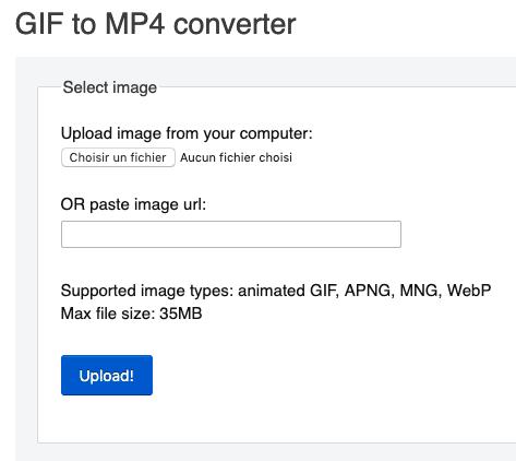 convert gif mp4