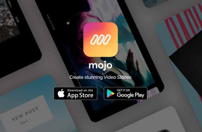 community manager tool mojo app