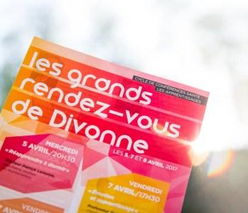 Reportage Photo Les Grands Rendez Vous Journee Divonne les Bains