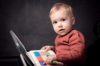 Photo Studio LifeStyle Famille enfants- Pays de Gex