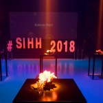 Ambiance SIHH 2018