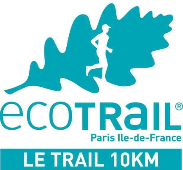 Ecotrail 10km