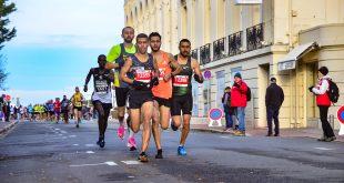 Marathon InDeauville