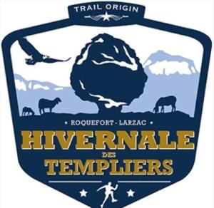 L'HIVERNALE DES TEMPLIERS