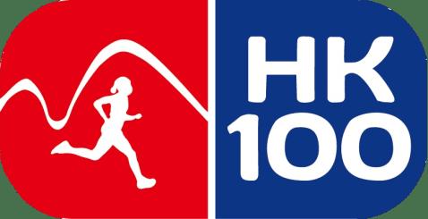 hk100