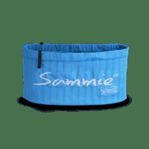 La Sammie