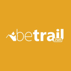 Betrail.run