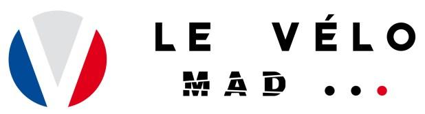 Vélo Mad