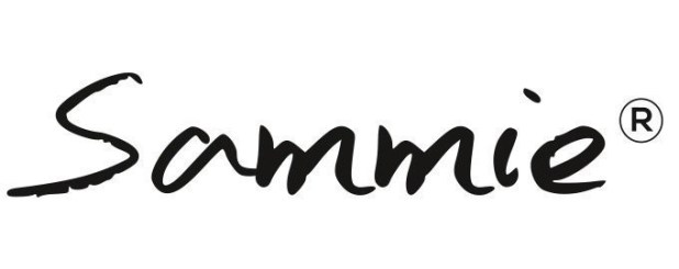logo Sammie