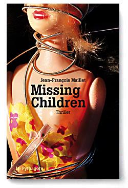 """Résultat de recherche d'images pour """"missing children maillet"""""""