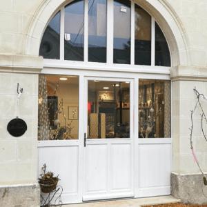 le quai namaste salon de coiffure artisan coiffeur coloration vegetale soins energetiques Accueil localisation 03 - le-quai-namaste-salon-de-coiffure-artisan-coiffeur-coloration-vegetale-soins-energetiques-Accueil-localisation-03