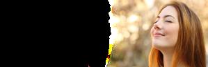 le quai namaste salon de coiffure artisan coiffeur coloration vegetale soins energetiques Accueil r01 d - le-quai-namaste-salon-de-coiffure-artisan-coiffeur-coloration-vegetale-soins-energetiques-Accueil-r01-d